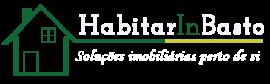 HabitarInBasto - A informação disponibilizada, não dispensa a sua confirmação, nem poderá ser considerada vinculativa.